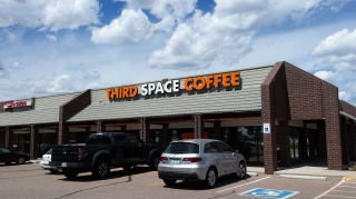 third-spacing in Colorado Springs